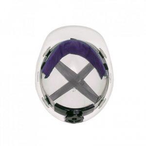 compresse-coolpax-pour-casque-front