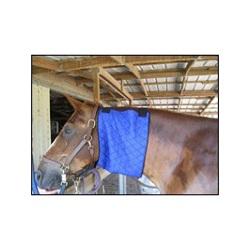 Couvre-épaules pour cheval
