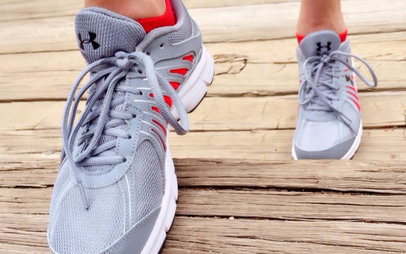 5 règles pour combiner sport et chaleur