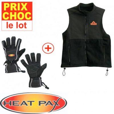 veste-gants-sport