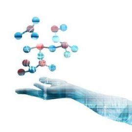 TechNiche : des technologies innovantes