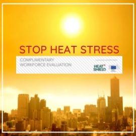 Heat-Shield et TechNiche UK