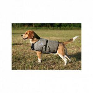 Manteau rafraîchissant pour chien Hyperkewl